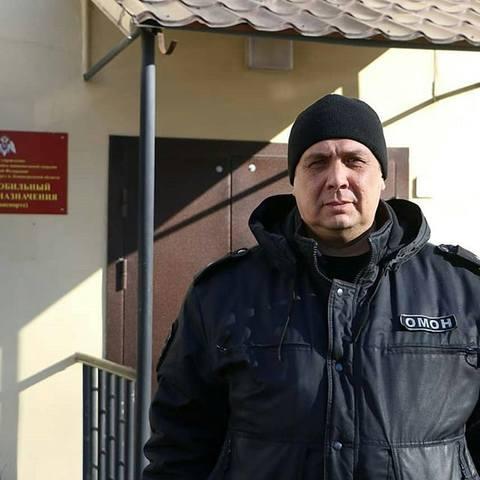 http://images.vfl.ru/ii/1523011187/5c3a8778/21273738_m.jpg