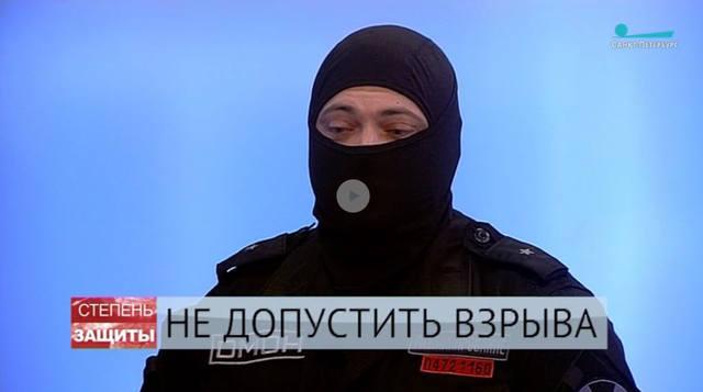 http://images.vfl.ru/ii/1523011187/8af18fda/21273735_m.jpg