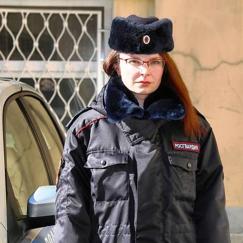http://images.vfl.ru/ii/1523012325/272d3b1e/21273894_m.jpg