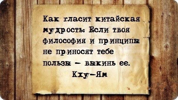 http://images.vfl.ru/ii/1523026859/6404c156/21276879.jpg