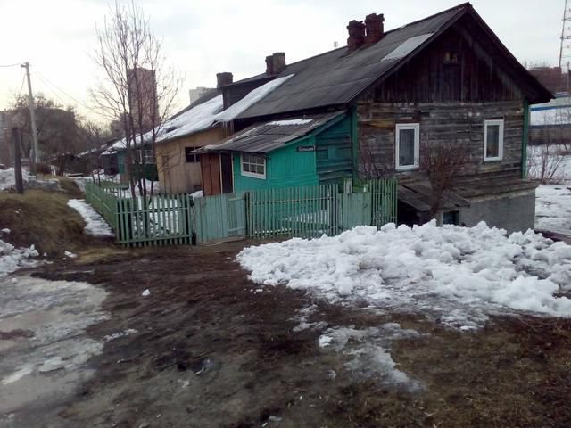 http://images.vfl.ru/ii/1523028540/aa6624b7/21277140_m.jpg