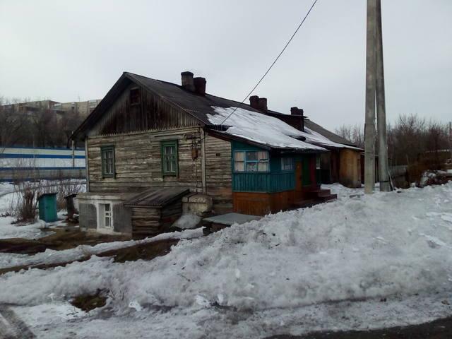 http://images.vfl.ru/ii/1523028662/e0b82316/21277148_m.jpg