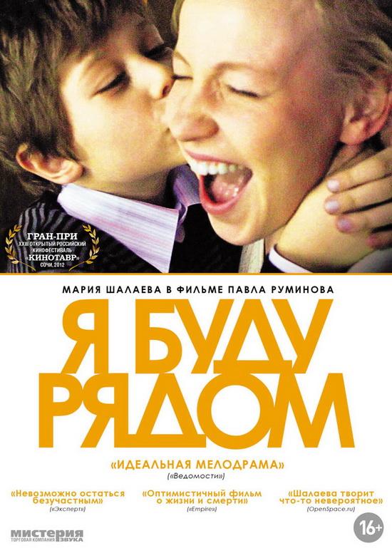 http//images.vfl.ru/ii/1523032854/81ab863d/21277996.jpg