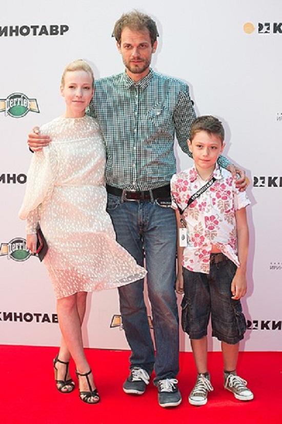 http//images.vfl.ru/ii/15230464/d0c658ff/21279813.jpg