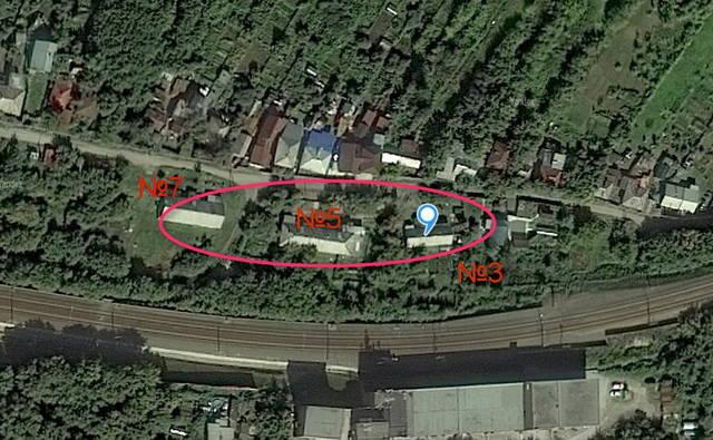 http://images.vfl.ru/ii/1523049987/a758b1e6/21280342_m.jpg