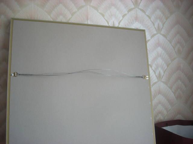 http://images.vfl.ru/ii/1523092006/586d6978/21283656_m.jpg