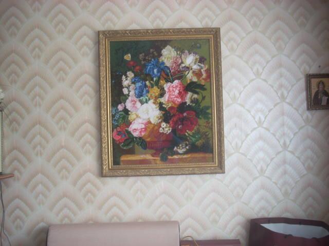 http://images.vfl.ru/ii/1523092006/b075cc73/21283654_m.jpg