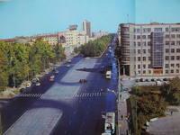 http://images.vfl.ru/ii/1523097812/cbb39d49/21284637_s.jpg
