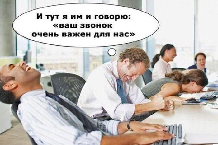 http://images.vfl.ru/ii/1523100905/d11a021a/21285147.jpg
