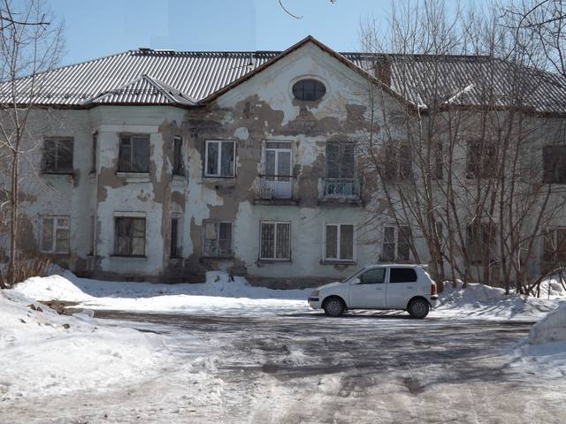http://images.vfl.ru/ii/1523106123/f2338541/21286126_m.jpg