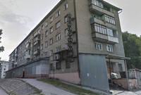 http://images.vfl.ru/ii/1523112799/51eed696/21287337_s.jpg