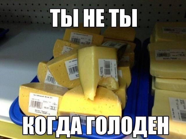 http://images.vfl.ru/ii/1523131292/9a263b1f/21290817_m.jpg