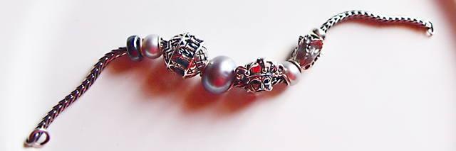Камни в изделиях Pandora, Trollbeads и других брендов - 3 - Страница 31 21290835_m