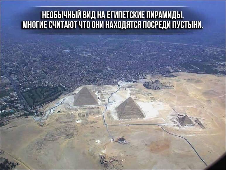 http://images.vfl.ru/ii/1523131441/b2142db5/21290837_m.jpg