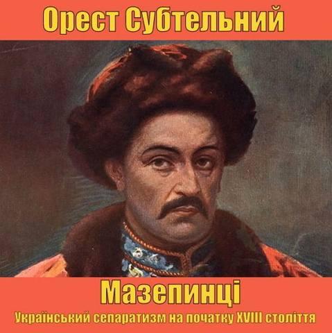 http://images.vfl.ru/ii/1523141476/0a2a539f/21291681.jpg
