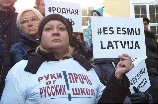 http://images.vfl.ru/ii/1523191814/b52a352a/21297100_m.jpg