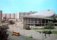 http://images.vfl.ru/ii/1523194762/0ee01a56/21297668_s.jpg