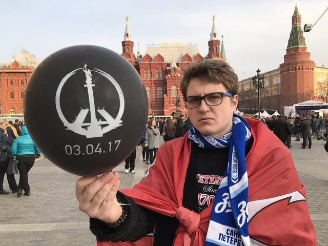 http://images.vfl.ru/ii/1523208965/f9c8d0ec/21300580.jpg
