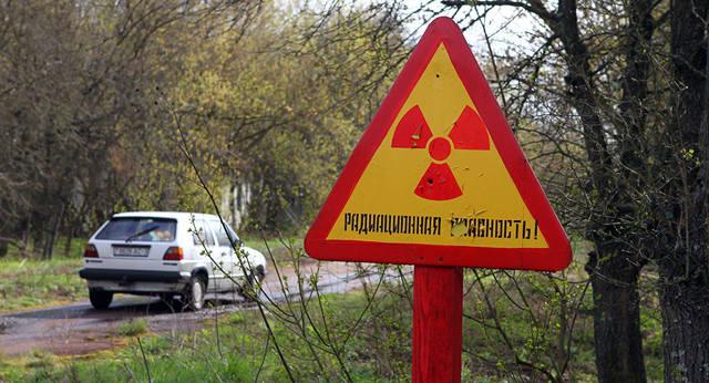 http://images.vfl.ru/ii/1523221346/50e29b6c/21301961.jpg