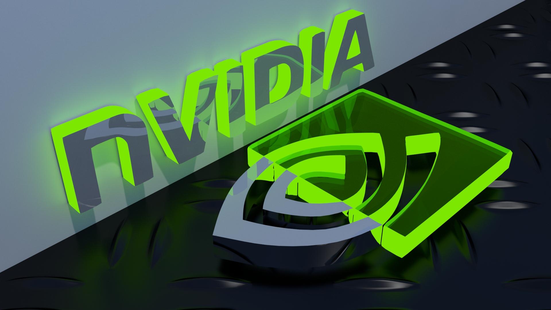 Nvidia перестанет выпускать драйвера Game Ready для огромного количества видеокарт