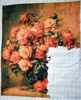 http://images.vfl.ru/ii/1523260701/0186f163/21304956_s.jpg