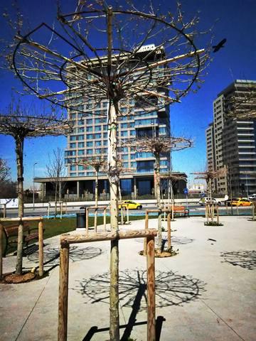 Стамбульские зарисовки 21306681_m