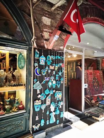 Стамбульские зарисовки - Страница 2 21309133_m