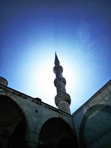 Стамбульские зарисовки - Страница 2 21309432_m