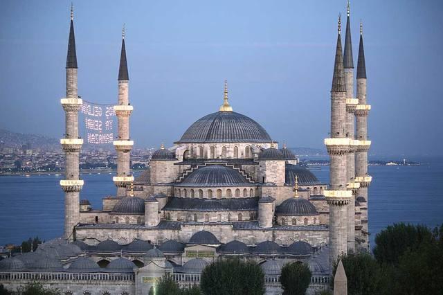 Стамбульские зарисовки - Страница 2 21309505_m