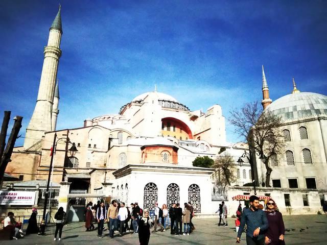 Стамбульские зарисовки - Страница 2 21310611_m