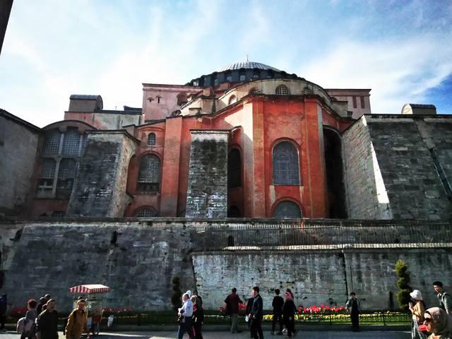 Стамбульские зарисовки - Страница 2 21310613_m