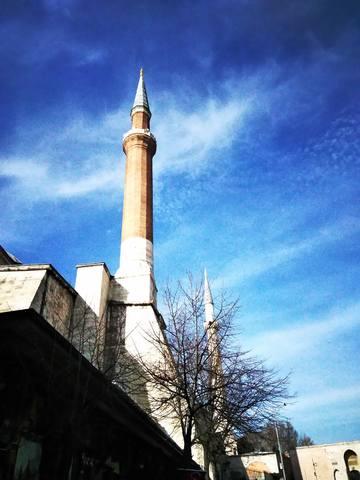Стамбульские зарисовки - Страница 2 21310614_m