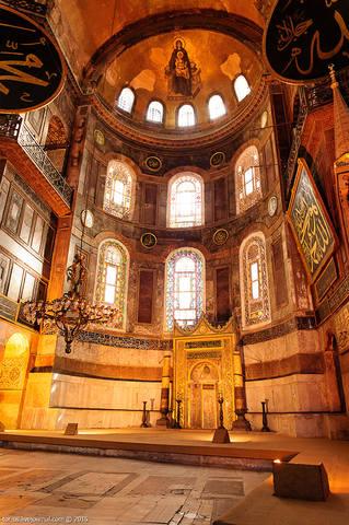Стамбульские зарисовки - Страница 2 21310669_m