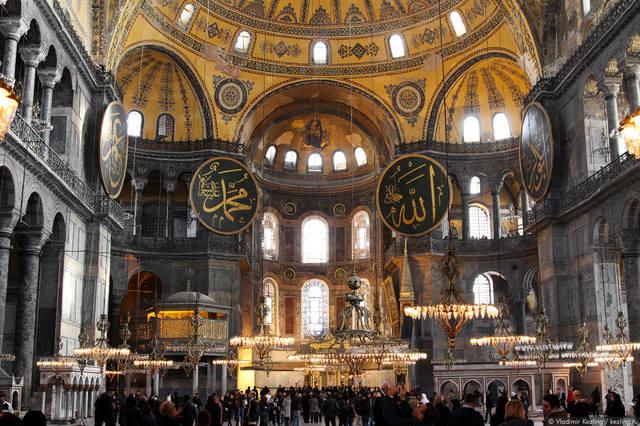 Стамбульские зарисовки - Страница 2 21310673_m