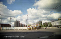 http://images.vfl.ru/ii/1523291112/09e6792f/21311457_s.jpg