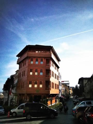 Стамбульские зарисовки - Страница 2 21311644_m