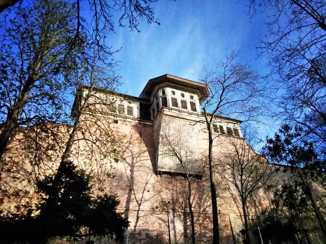 Стамбульские зарисовки - Страница 2 21311806_m