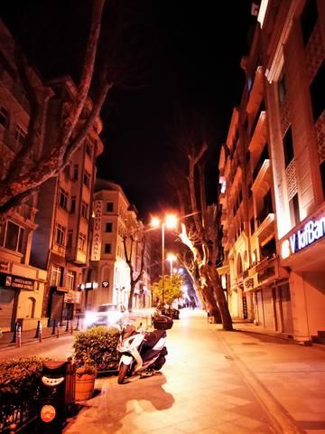 Стамбульские зарисовки - Страница 2 21312663_m