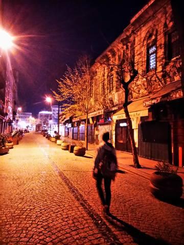 Стамбульские зарисовки - Страница 2 21312669_m