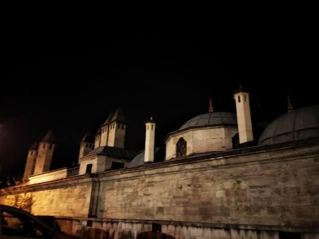 Стамбульские зарисовки - Страница 2 21312670_m