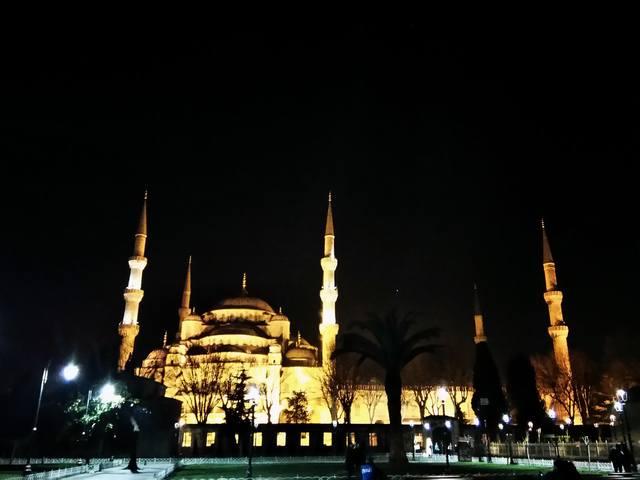 Стамбульские зарисовки - Страница 3 21312734_m