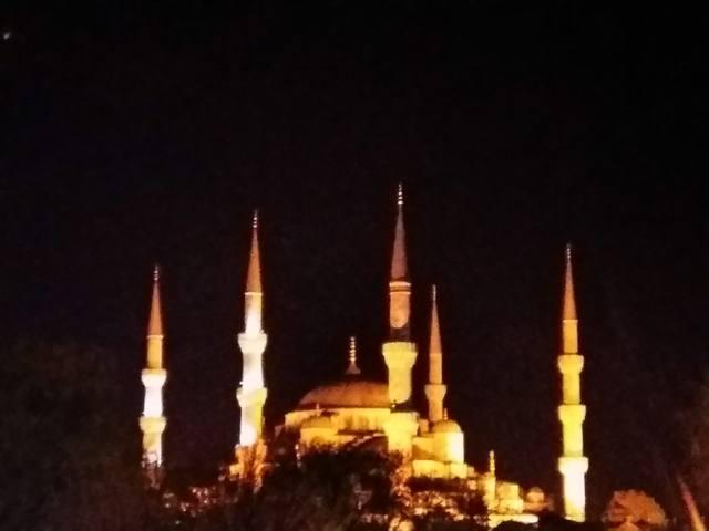 Стамбульские зарисовки - Страница 3 21312827_m