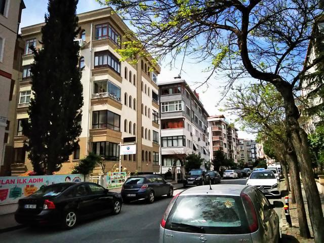 Стамбульские зарисовки - Страница 3 21312932_m