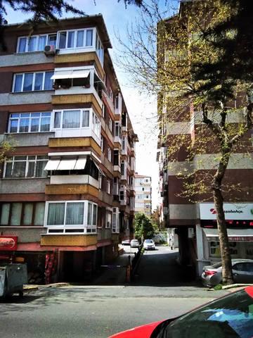 Стамбульские зарисовки - Страница 3 21312934_m