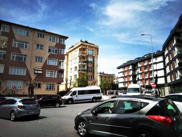 Стамбульские зарисовки - Страница 3 21312935_m