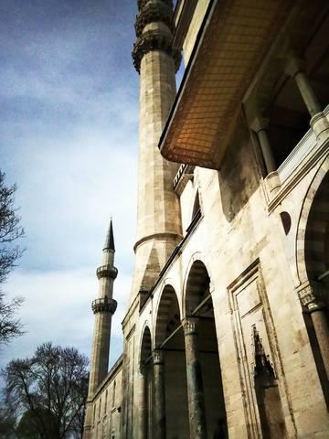 Стамбульские зарисовки - Страница 3 21313741_m