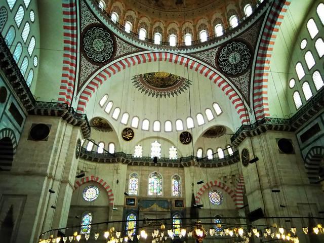 Стамбульские зарисовки - Страница 3 21313836_m