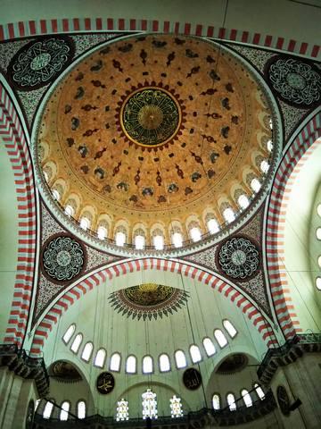 Стамбульские зарисовки - Страница 3 21313839_m