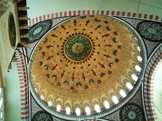 Стамбульские зарисовки - Страница 3 21313842_m