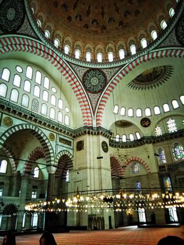 Стамбульские зарисовки - Страница 3 21313844_m